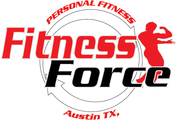Fitness Force